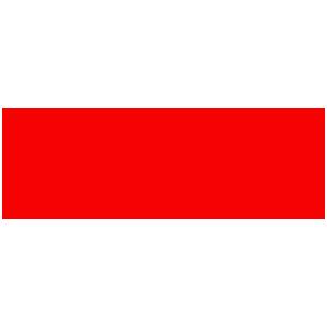 visual effects london ufc logo image