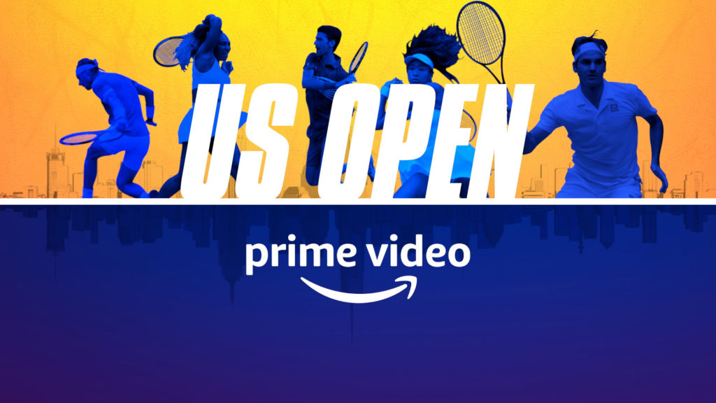 motion graphics us open tennis title sequence image 1