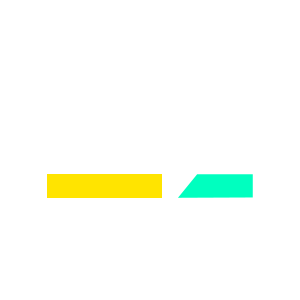 visual effects london channel 4 logo image