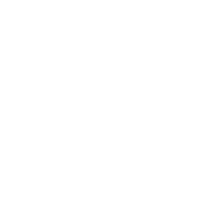 visual effects london challenge tour logo image